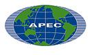 лого АТЭС