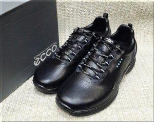 f01f48d1 Осторожно! Контрафактные кроссовки ECCO | РИПИ
