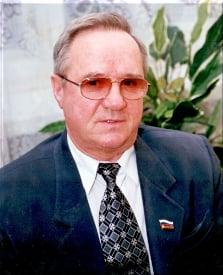 Герлецкий Юрий Вячеславович