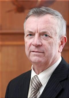 Дегтярев Николай Михайлович