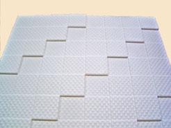 carrelage faience blanc 20x20 cout renovation maison toulon angers evreux soci t ljwwxr. Black Bedroom Furniture Sets. Home Design Ideas