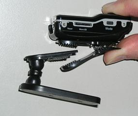 инструкция по использованию Attack C1031 - фото 4