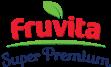 логотип Fruvita (Сербия)